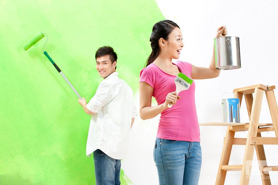 技术篇:无机涂料的干燥时间及其测试方法