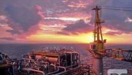 全球第四大油服巨头威德福申请破产!25000人将面临失业!