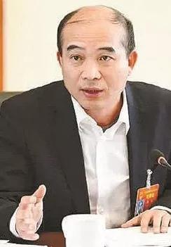 全国人大代表、三棵树涂料董事长洪杰为公平正义点赞!