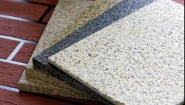 起诉固克:亚士创能打响保温装饰一体板知识产权保卫战